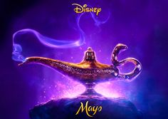 BEGIN SLIDESHOW The Aladdin trailer is here! Disney has released the first trailer for their upcoming live-action remake of Aladdin! Film Aladdin, Disney Aladdin, Watch Aladdin, Hd Movies Online, New Movies, Movies To Watch, Good Movies, 2020 Movies, Latest Movies