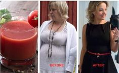 Detox Your Liver With This Kickass Liver Detox Juice ~ HealthyAeon Natural Liver Detox, Detox Your Liver, Natural Health, Easy Healthy Breakfast, Get Healthy, Breakfast Ideas, Take Care Of Your Body, Tomato Juice, What Happened To You