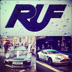#london#regentstreet#regentstreetmotorshow#RUF#porsche#exibition#fair#astonmartin#race by @lightjordan Super Cars, Porsche, Automobile, London, History, Awesome, Car, Historia, Motor Car