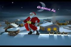 funny cartoon video: Christmas is funny Christmas Music, Little Christmas, Christmas Diy, Christmas Cards, Merry Christmas, White Christmas, Funny Cartoon Gifs, Funny Comics, Garage Workshop Plans