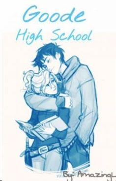 15 Best percabeth fanfiction images | Percabeth, Percy