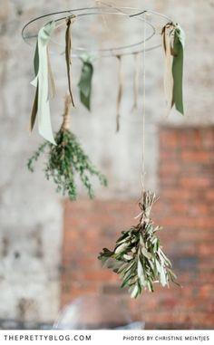 An Italian Wedding Inspired Festa Natural Wedding Decor, Rustic Wedding, Italian Courtyard, Courtyard Wedding, Italian Party, Wedding Inspiration, Wedding Ideas, Wedding Decorations, Table Decorations