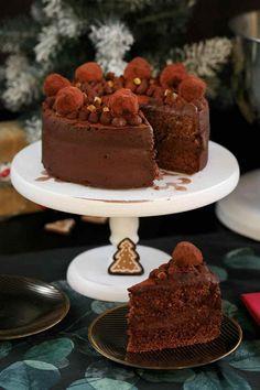 eggless mug cake Torte Cake, Cake Cookies, Cakes And More, Tart, Cake Recipes, Food Photography, Food And Drink, Sweets, Snacks