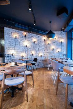 Restaurant à sushi design (3)
