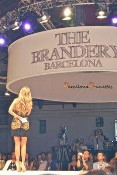 The Brandery'11  we made the new post of this summers'!! http://www.hostalmarenostrum.com/esp/blog-hostal-mare-nostrum-barcelona/la_feria_de_la_moda_en_barcelona_the_brandery_2012/234