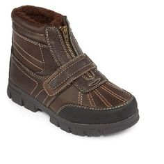 Arizona Dalton Boots brown boys your size 4 NEW 19.99 http://www.ebay.com/itm/Arizona-Dalton-Boots-brown-boys-your-size-4-NEW-/251490562957?pt=US_Childrens_Shoes&var=&hash=item80266343b6