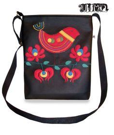 Drawstring Backpack, Purses And Bags, Backpacks, Traditional, Bags, Backpack, Backpacker, Backpacking