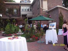 taylor mansion gardens15.jpg 2,080×1,544 pixels