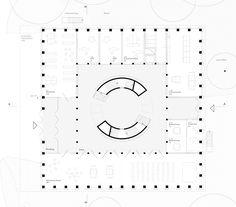 pool Architekten / Primarschule . Suhr