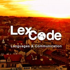 Need Czech translation and interpretation? Lexcode it! Call +63-917-5392633 or visit www.lexcode.com.ph now!