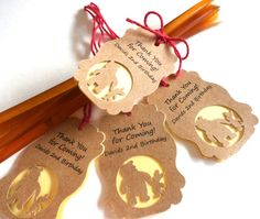 Custom+Favor+Tags++Baby+Shower+Tags++Birthday+Tags+by+JDPaperie,+$4.80