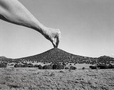 Santa Fe, New Mexico, 2000