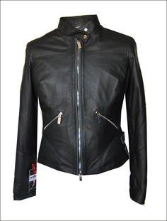 9c30b55a5675 Leather jacket offers!! Δερμάτινο γυναικείο jacket Υλικό  soft nappa ΤΙΜΗ  ΠΡΟΣΦΟΡΑΣ  απο