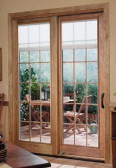 Reliabilt french doors outswing doors door colors pinterest back door ideas 1 french doors patiosliding planetlyrics Choice Image