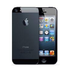Iphone 5 16Go + 1 Housse Burberry Au Choix  GARANTIE 1 MOIS