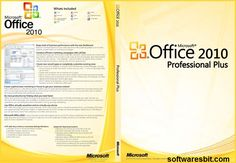 ms office 2010 professional plus key download