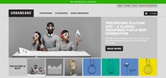 La apuesta de Greenpeace por WordPress le otorga dos 'oros' en los premios a las mejores web europeas