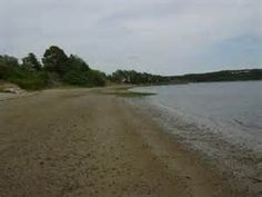 Yahoo! Image Search Results for somerset massachusetts pierces beach