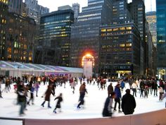 New York City in the Winter: What to see, do and eat >> the perfect 48 hour itinerary!