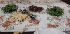 Balochi Test Balochi Food
