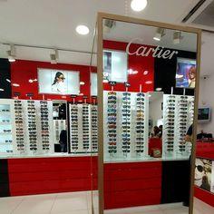Servicio de instalación de mobiliario comercial y PLV en Canarias Display Stands, Shop Fittings, Retail Space, Point Of Purchase, Pos