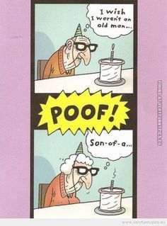 Funny happy birthday images for men funny old man birthday cards Funny 50th Birthday Quotes, Birthday Jokes, Funny Happy Birthday Pictures, Funny Birthday Cards, Birthday Sayings, Birthday Messages, Old Man Birthday Meme, Happy Birthday Man Funny, Birthday Wishes For Her