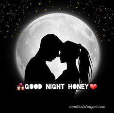 If You are Looking For Best Good Night Images For Love than You will Be in Right Place Here We are Share some For Your Love Good Night Honey, Good Night Couple, Good Night Baby, Good Night I Love You, Romantic Good Night, Good Night Friends, Good Night Gif, Good Morning Love, Good Night Image