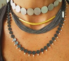 ..necklace
