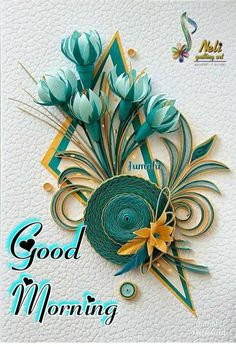 Neli is a talented quilling artist from Bulgaria. Her unique quilling cards bring joy to people around the world. Neli Quilling, Paper Quilling Cards, Paper Quilling Flowers, Paper Quilling Tutorial, Paper Quilling Patterns, Quilled Paper Art, Quilling Paper Craft, Paper Crafts, Quilling Butterfly