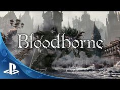 Bloodborne: Customize Your Weapons - http://videogamedemons.com/bloodborne-customize-your-weapons/