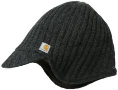 b30c95b7fa70a 74 Best hat images in 2019