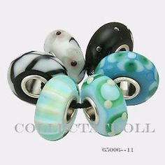 Authentic-Trollbeads-Silver-Universal-Kit-6-Beads-Trollbead-65006-11