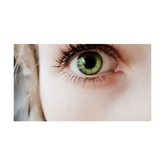 Click me. ❤ liked on Polyvore featuring eyes, pictures, people, makeup and backgrounds