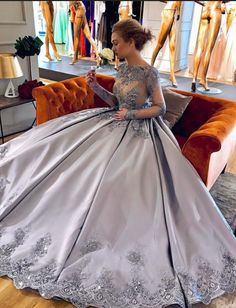 Quinceanera Dresses Tulle Quinceanera Dresses Ball Gowns Prom Dresses by lass, $211.50 USD