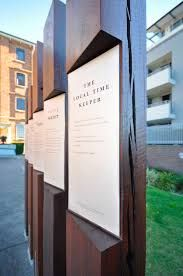 som signage design - Google Search