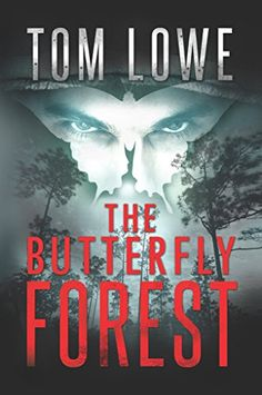 The Butterfly Forest (Sean O'Brien Book 3) by Tom Lowe https://www.amazon.com/dp/B005NIY0ZK/ref=cm_sw_r_pi_dp_X6FLxbWHN0P7F