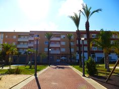 awesome 3 bed Apartment For sale Los Montesinos