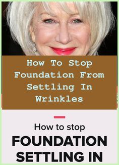If you are looking to get a forehead wrinkle treatment, it's smart to know upfront the required steps to really reduce forehead wrinkles before you ev... Face Wrinkles, Prevent Wrinkles, Foundation Sets, Eye Wrinkle, Natural Treatments, Natural Remedies, Natural Home Remedies