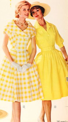Mod Fashion, 1960s Fashion, Vintage Fashion, Vintage Inspired Dresses, Vintage Dresses, Vintage Outfits, 1960s Dresses, 20th Century Fashion, Themed Outfits