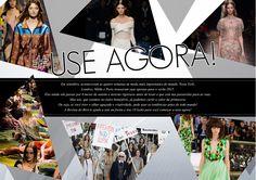 Para ver a edição completa acesse: http://www.revistadobiro.com.br/revista-do-biro-4