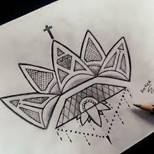 Resultado De Imagen Para Dibujos A Lapiz Tumblr Easy Drawings Drawings Art