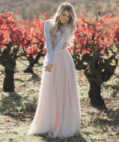 429538cc9c4 67 Best Wedding Rehearsal Dress images in 2019