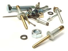 Jolly Metal Products is one of the leading Stainless Steel Manufacturers in India. It produces the Stainless Steel Fasteners of every possible size with great quality to provide safety to the steel machines at cheapest available prices. Stainless Steel Fasteners, Stainless Steel Material, Metal, Products, Beauty Products