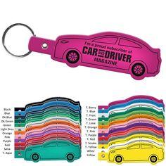 bcb7b442c9 Car Flexible Key Fob. Promotion IdeasBrand PromotionCheap ...