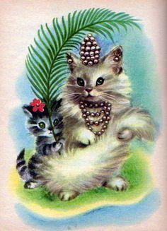 captain kitty book - Google Search