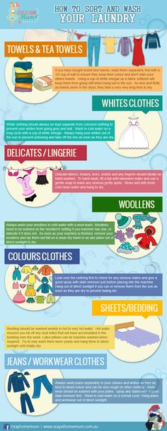 How to Sort & Wash your Laundry ....this may not be family fun but it could be?..make a game of getting the laundry sorted for the washing machine! #Leangreendad   Www.leangreendad.com