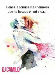 Amor Quotes, Love Quotes, Feminine Quotes, Verses About Love, I Love You, My Love, Eternal Love, Spanish Quotes, Love Words