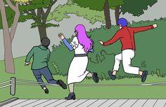 Run kaneki run!!!!!!!!!!!!!!!!!!!!!!!!!!!!!!!!!!!!!!!!!!!!RUN!!!!!!!!!!!!!!!!!!!!!!!!!!!!!!!!!!!!!