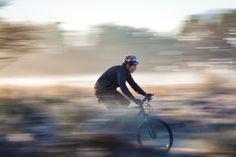 Moutainbike ‹ Jonathan Leih fotografie