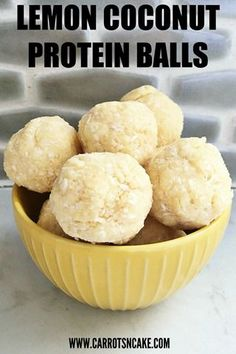 Protein Snacks To Eat Before Workout behind Snack Food Association Members List. Snack Food Ideas For 8 Month Old. Protein Snacks Coles an Protein Snacks Chips Healthy Protein Snacks, Protein Bites, Protein Foods, Healthy Sweets, Paleo Protein Balls, Protein Cake, Homemade Protein Bars, Healthy Lemon Desserts, High Protein Snacks On The Go